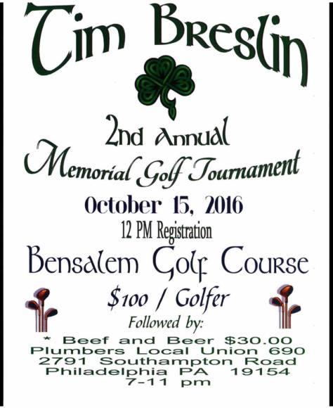 2016-tim-breslin-golf